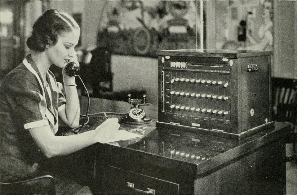 Internet Archive Book Images / Flickr
