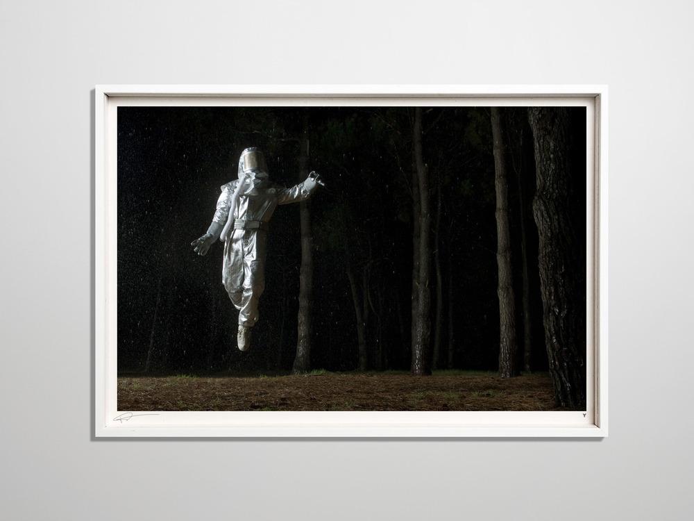 spacey frame 2.jpg