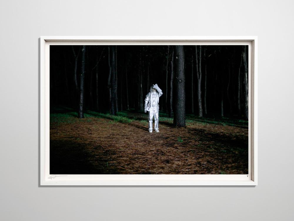 spacey frame 3.jpg