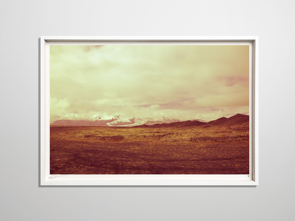 landscape frame 1.jpg