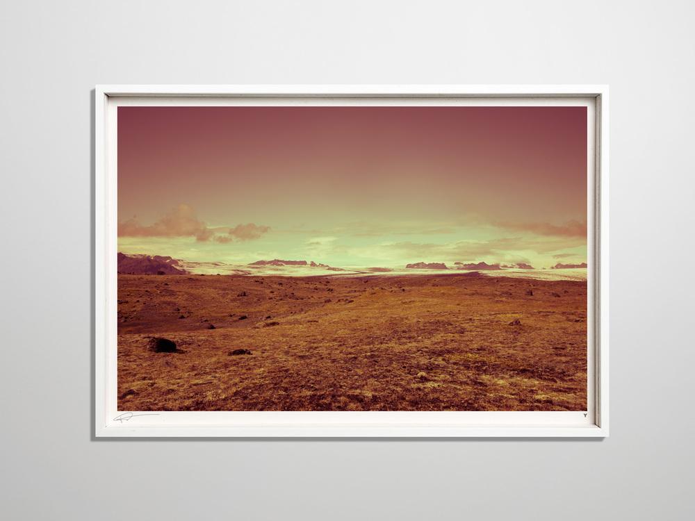 landscape frame 4.jpg