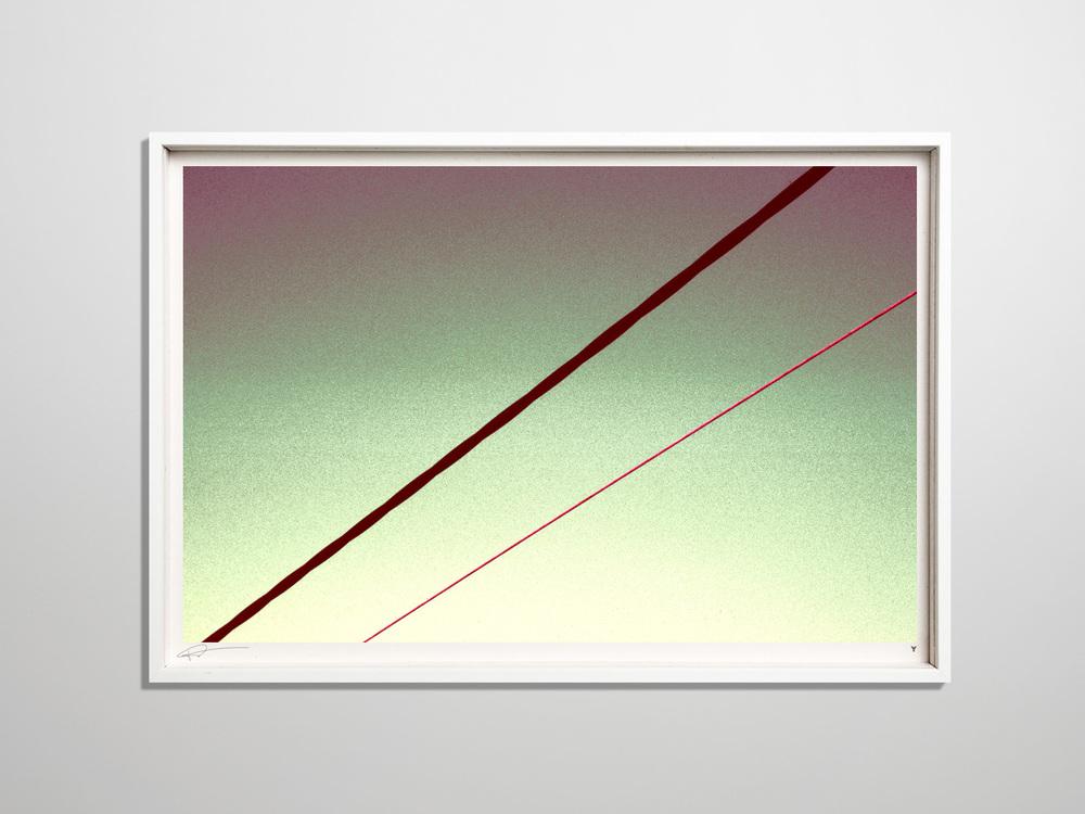 segments frame 2.jpg