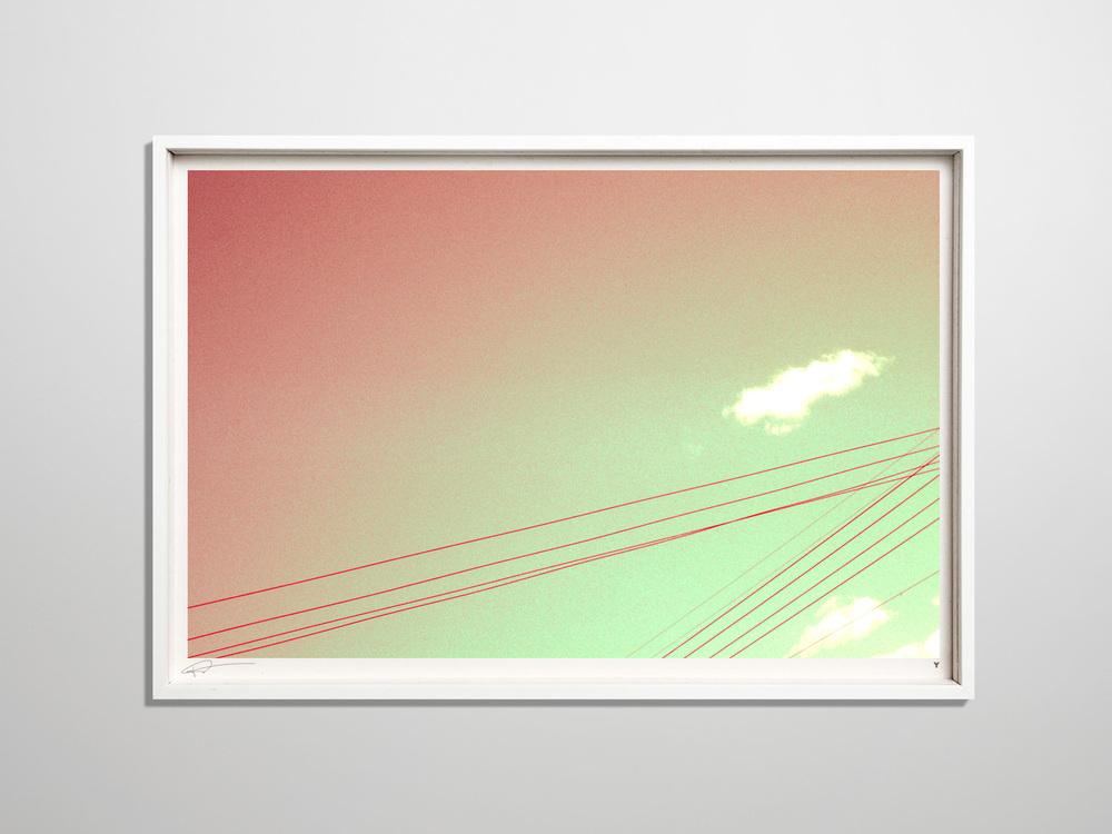 segments frame 6.jpg