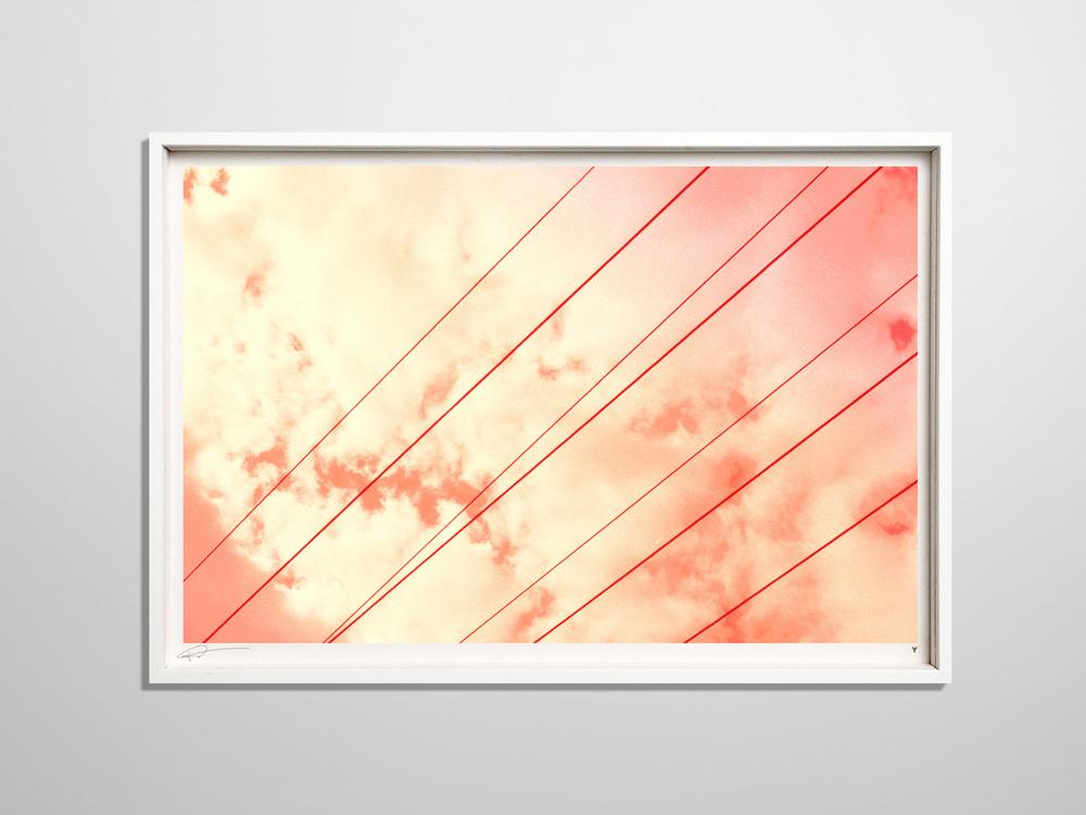 segments frame 7.jpg