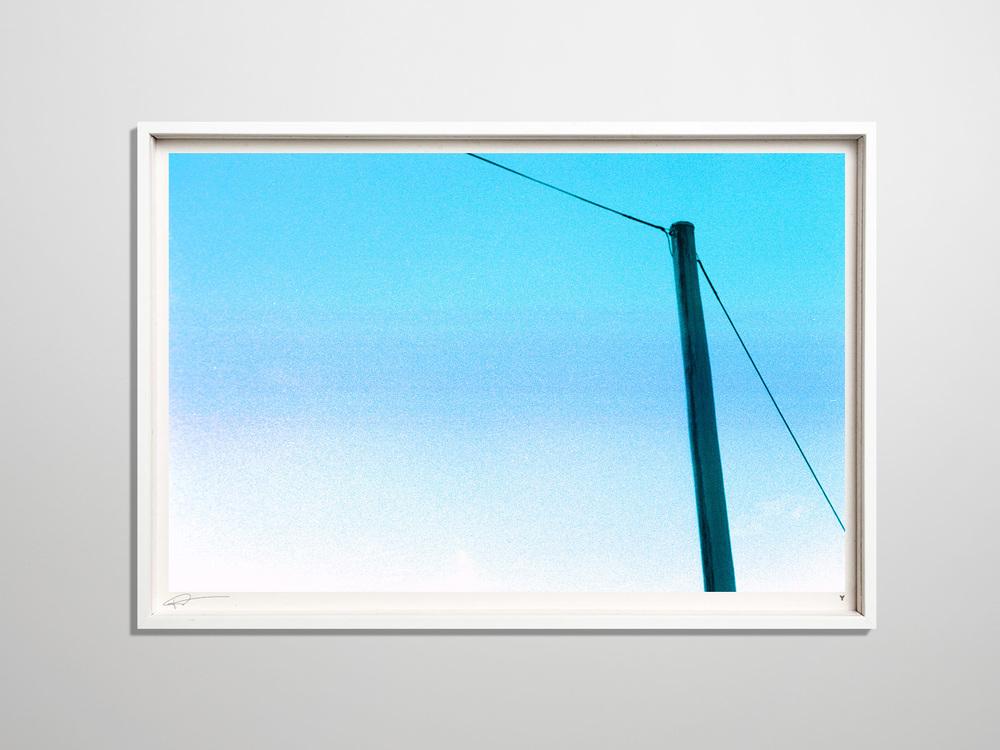 segments2 frame 1.jpg