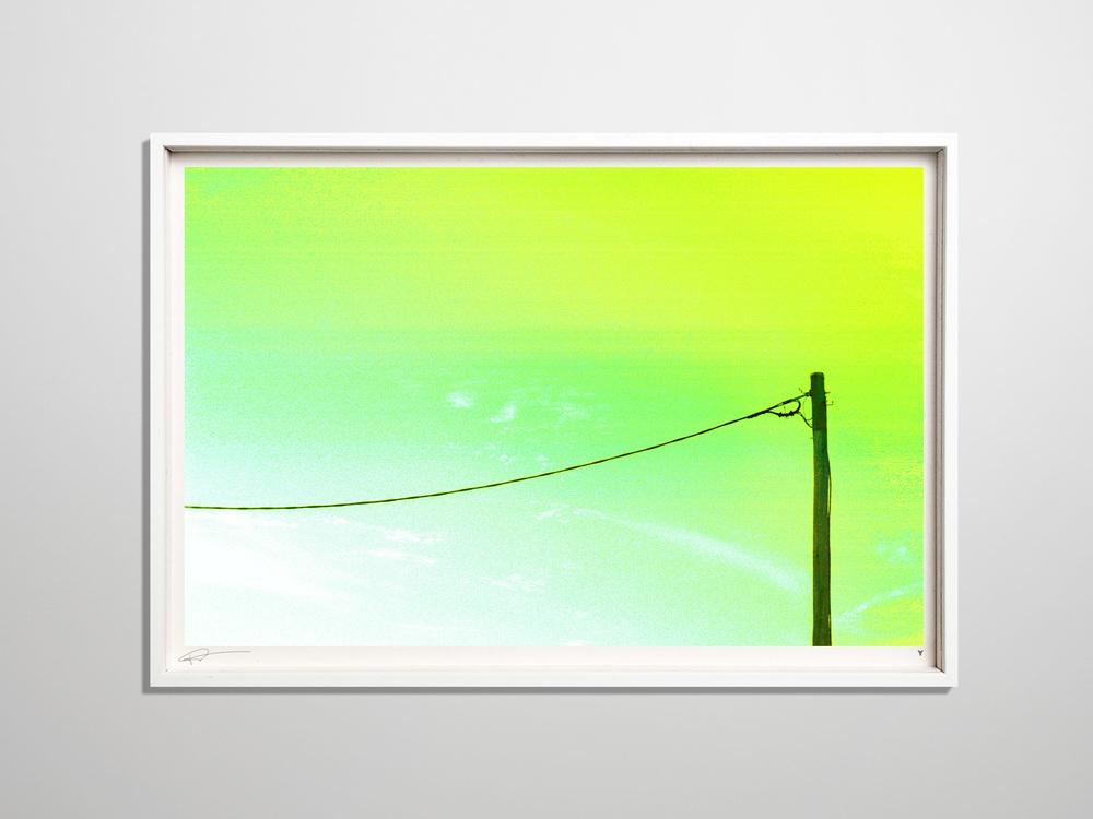 segments2 frame 3.jpg