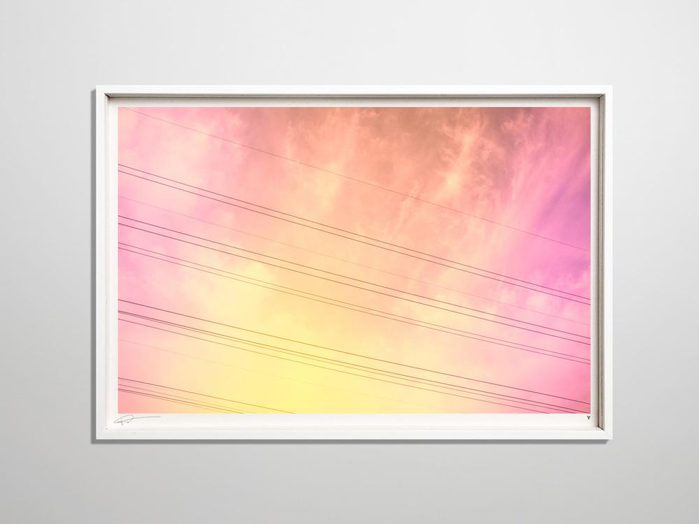 china lines frame 1.jpg