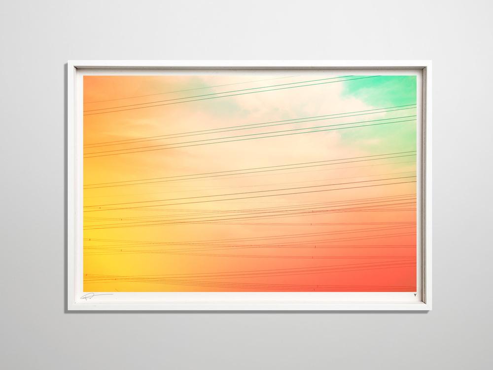 china lines frame 4.jpg