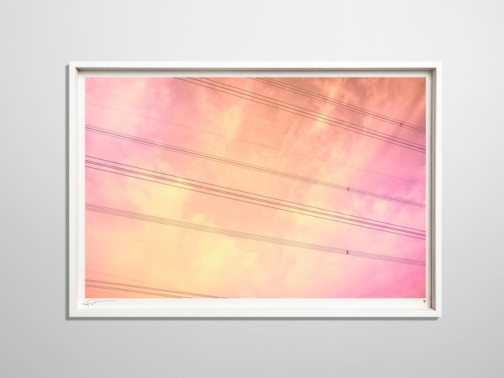 china lines frame 5.jpg