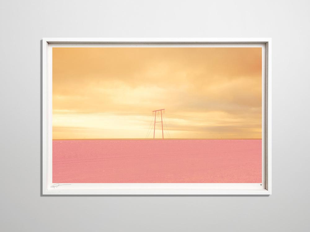 segments3 frame 10.jpg