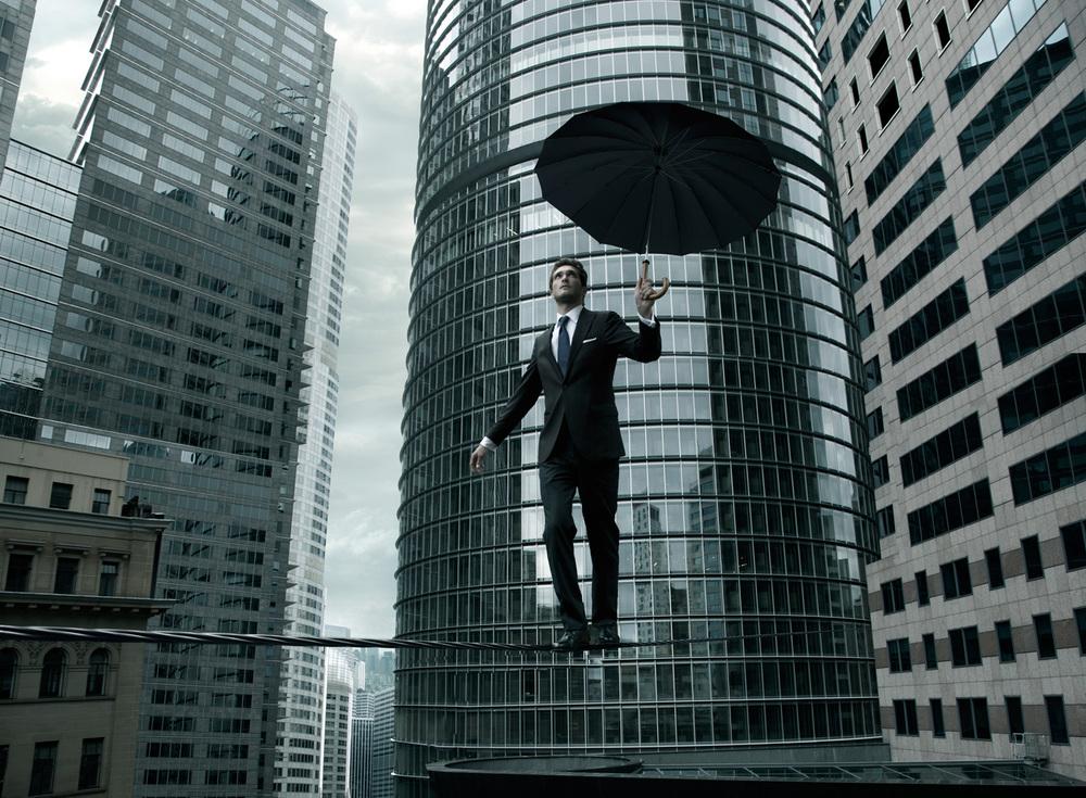 ©DaelOates_Herringbone_tightrope.jpg
