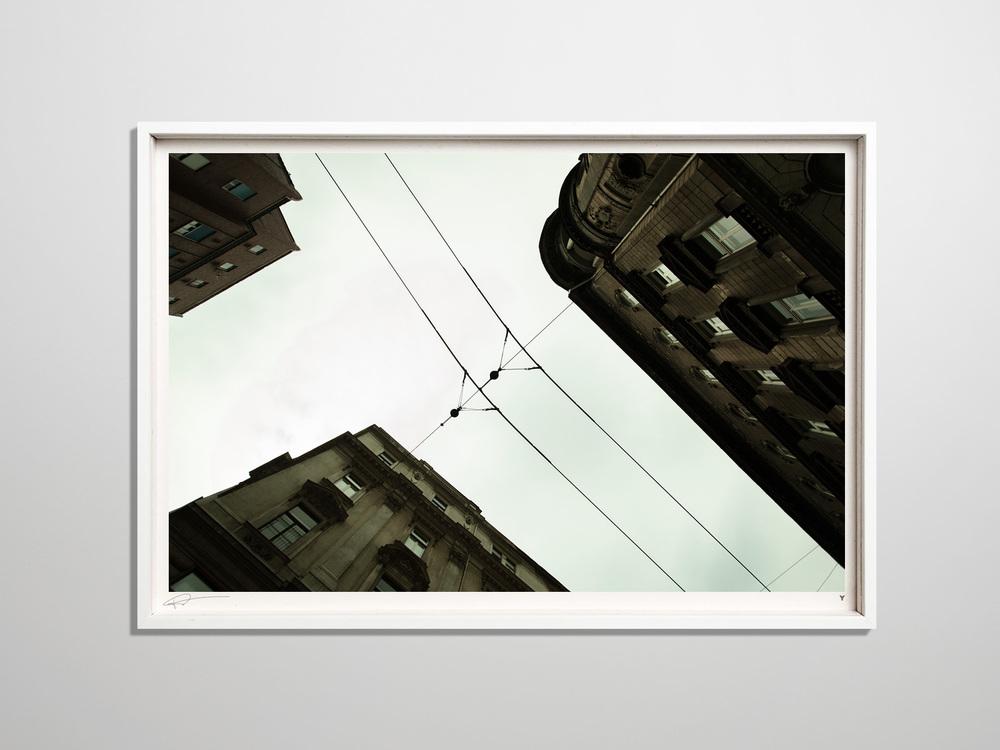 points frame 4.jpg