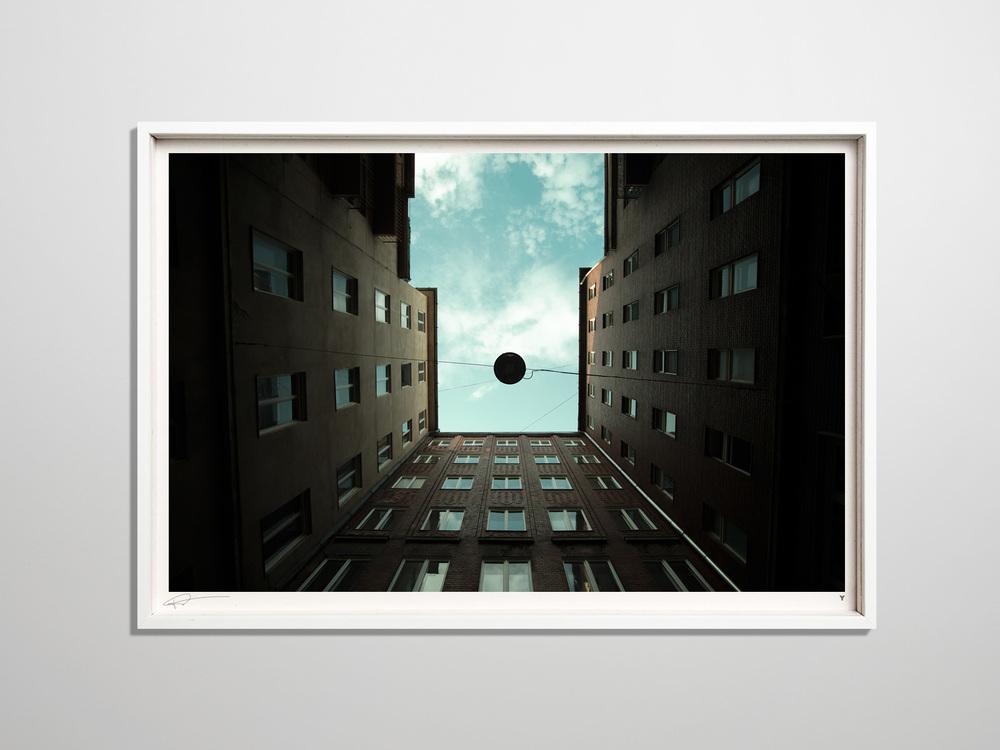 points frame 6.jpg