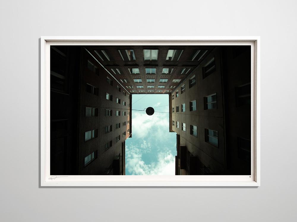 points frame 7.jpg