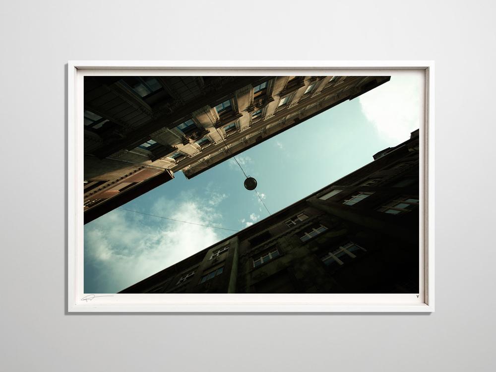 points frame 10.jpg