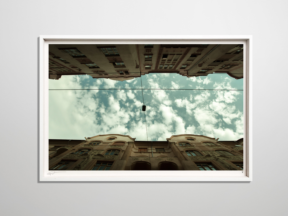 points frame 13.jpg
