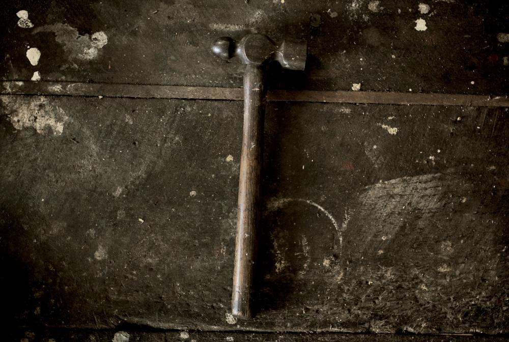 hammer8.jpg
