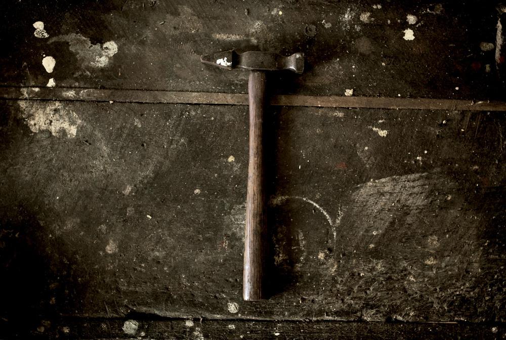 hammer11.jpg