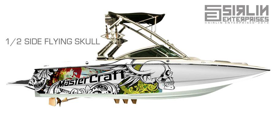 mastercraft_boats_8.5_11_1-2SIDE_FLYING_SKULL_900x438px.jpg
