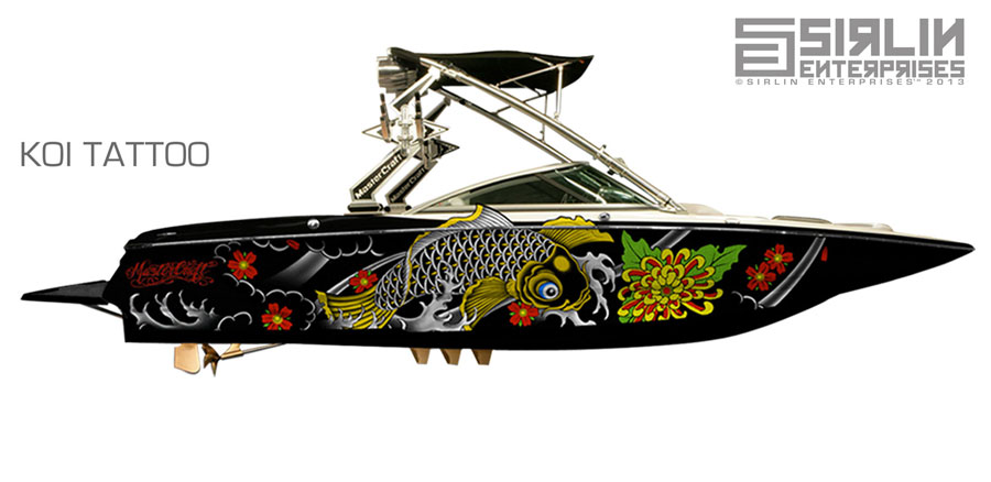 mastercraft_boats_8.5_11_KOI_TATTOO_900x438px.jpg