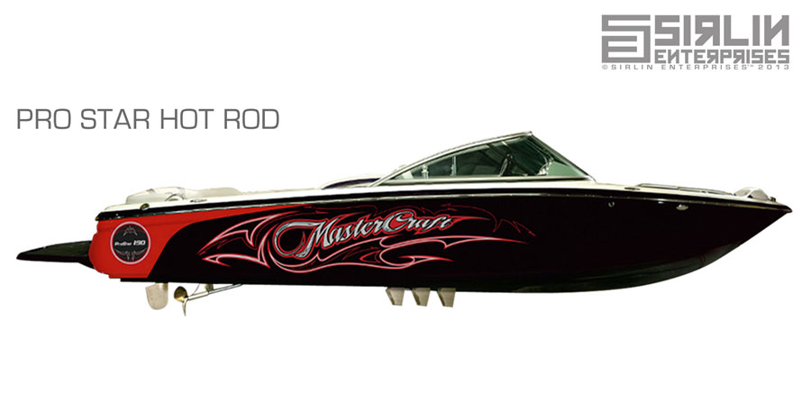 mastercraft_boats_85_11_PROSTAR_HOT_ROD_900x438px.jpg
