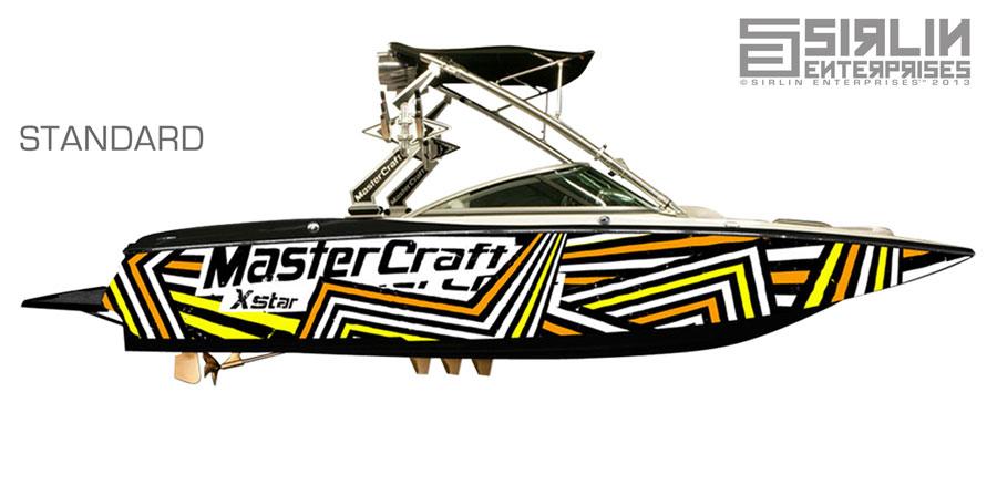 mastercraft_boats_8.5_11_STANDARD_900x438px.jpg