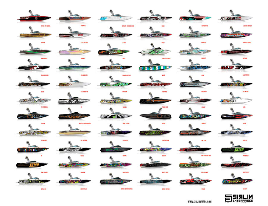 MASTERCRAFT_POSTER_BOATS_LO-900x695px.jpg