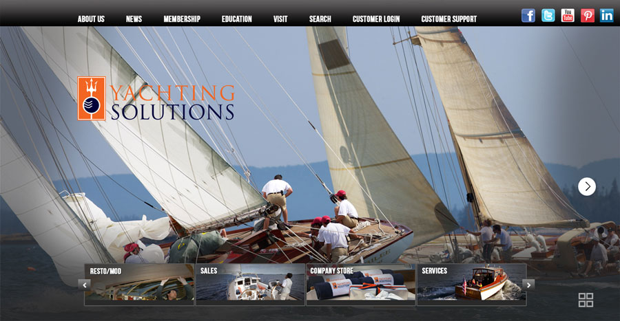 YACHTING_SOLUTIONS_HOMEPAGE_NEW.jpg