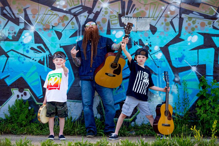 radlikedad-bischoff-beard-kids.jpg