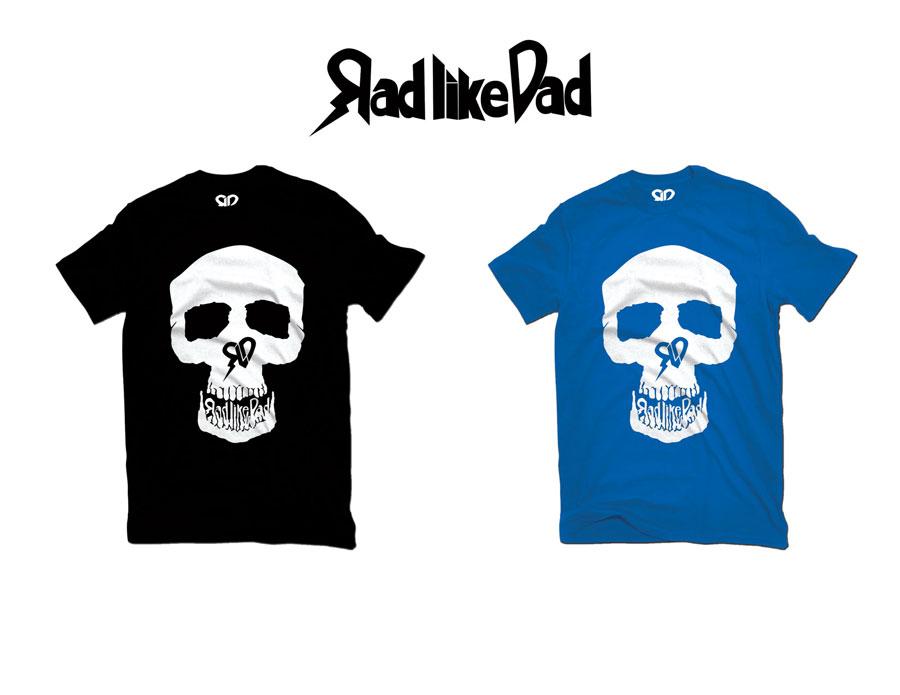 radlikedad-shirt-mockup-02.jpg