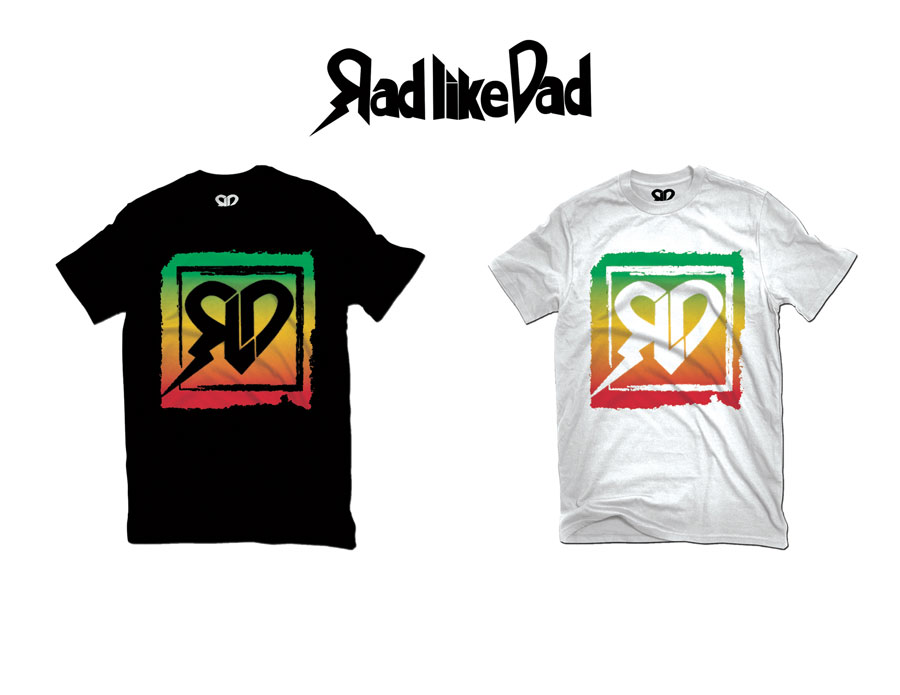 radlikedad-shirt-mockup-01.jpg