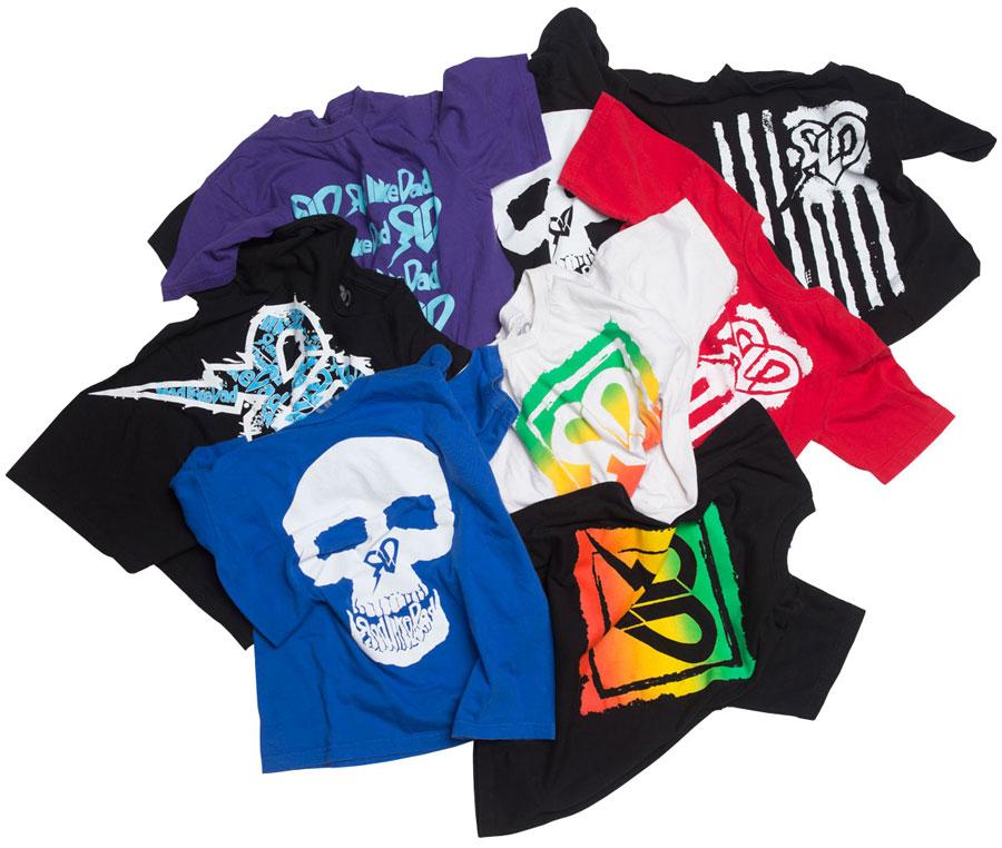 RLD-shirt-pile.jpg