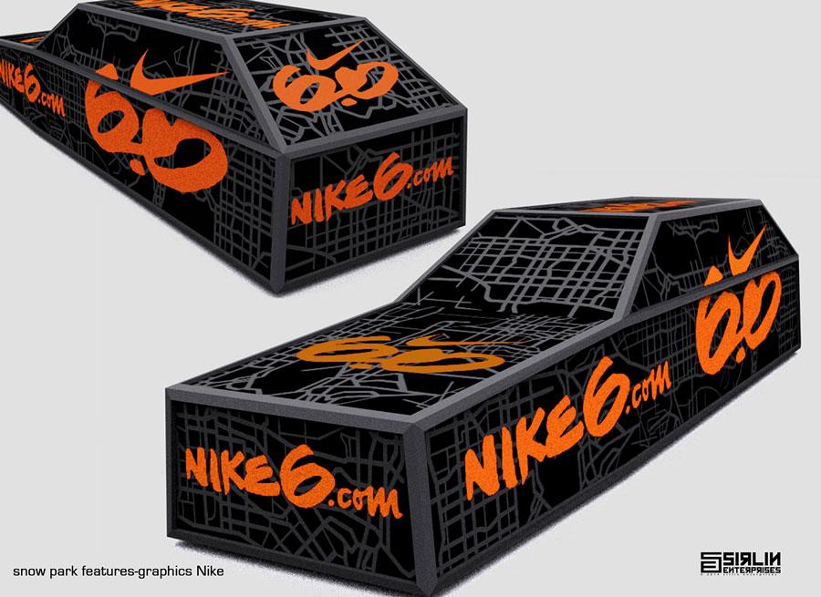 Nike-snowpark.jpg