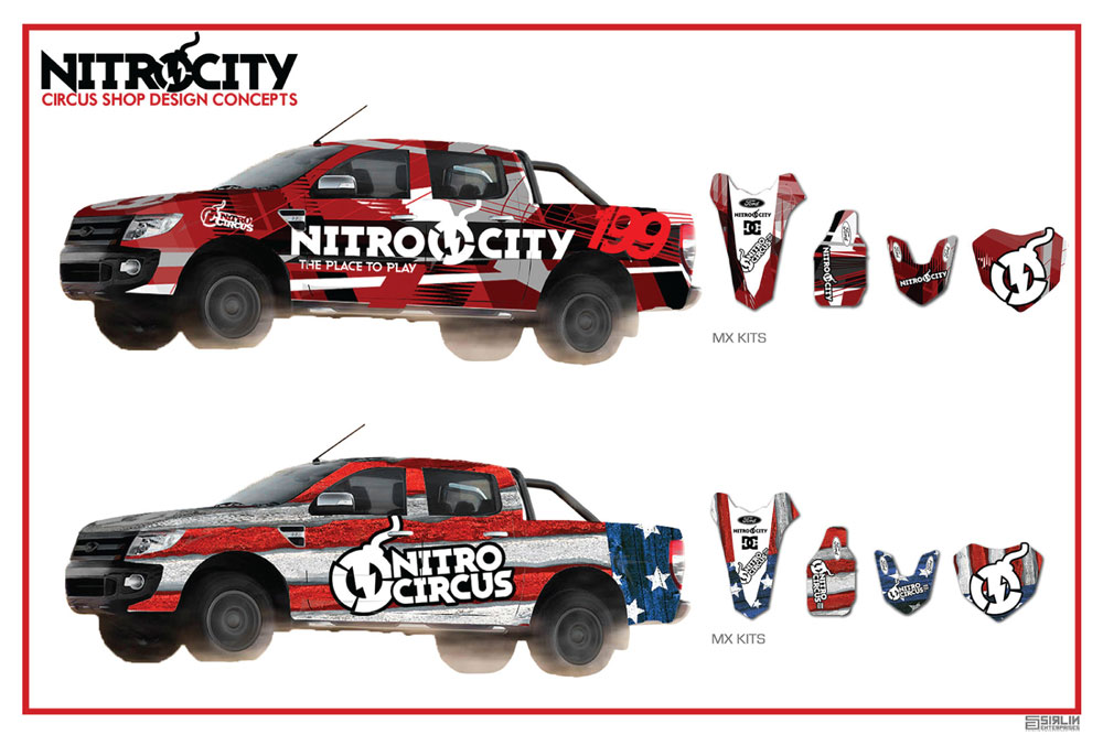 NITRO_CITY_LOOK_BOOK_FINAL-2-14.jpg