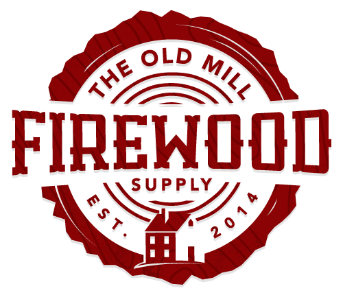 The Old Mill Firewood Supply