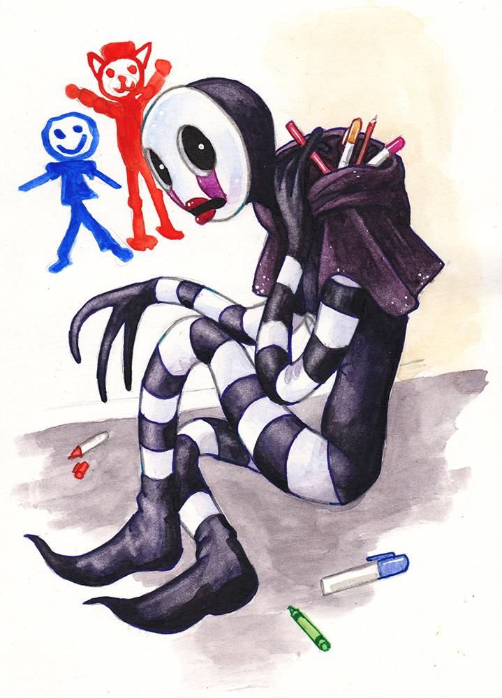 XMAS-FS-puppet.jpg
