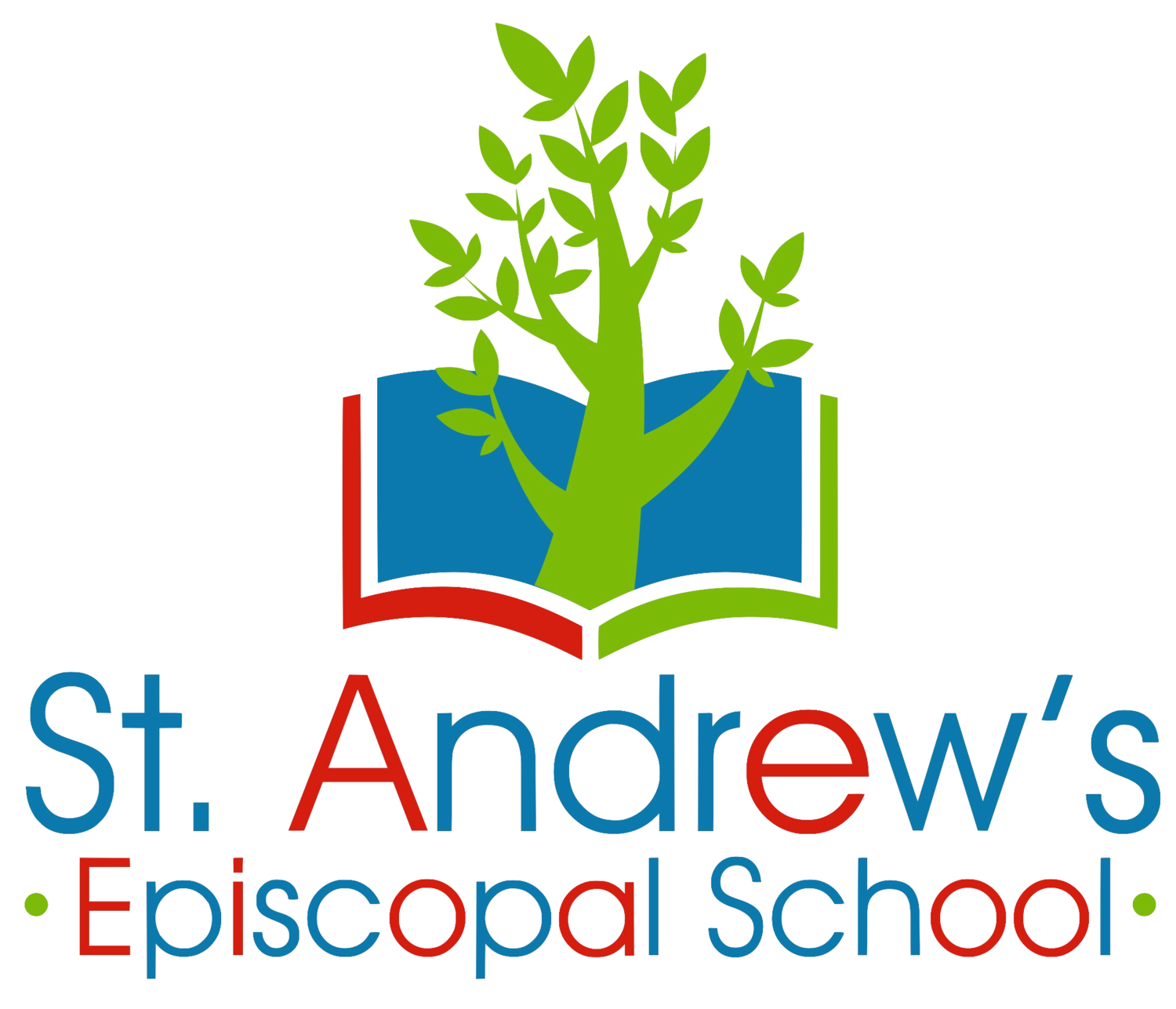St. Andrew's Episcopal School