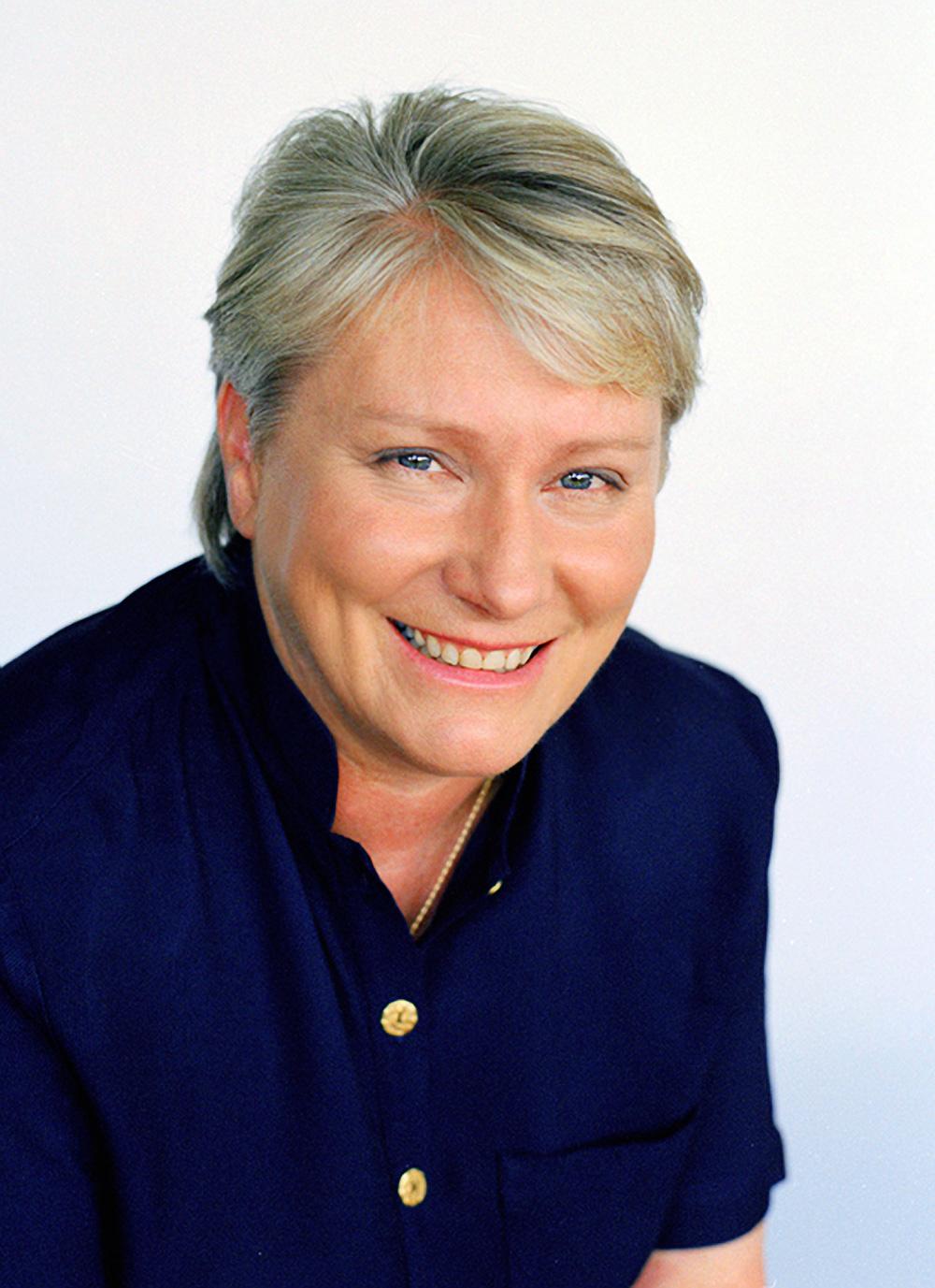 Raelene-Boyle-Portrait.jpg