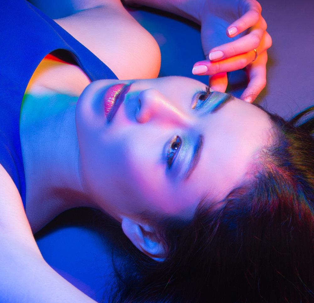 Beauty-Model-RGB_Studio.jpg