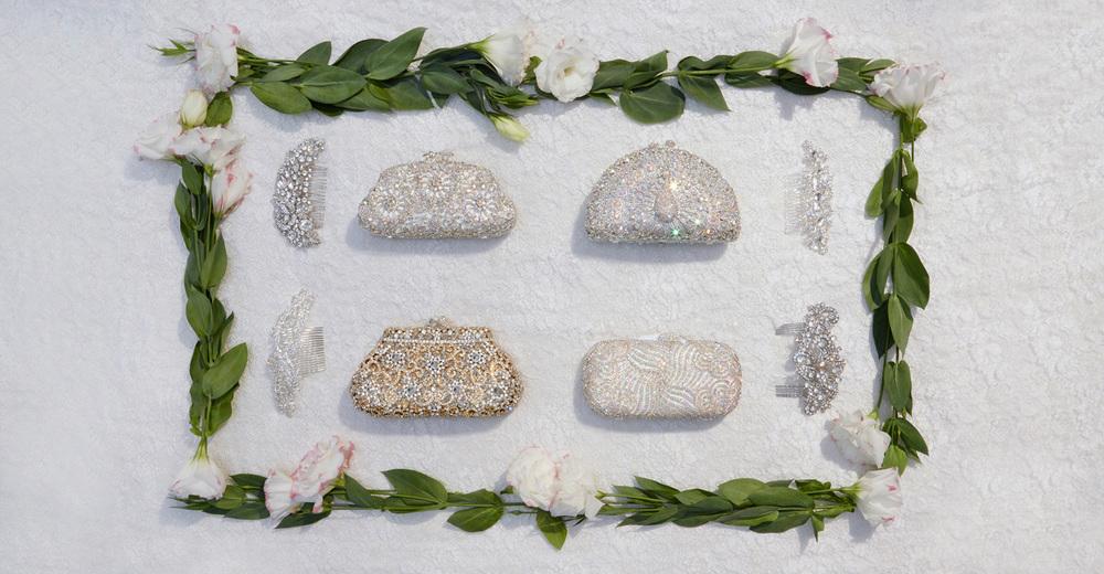 Bridal-Clutch-bags-Wedding.jpg