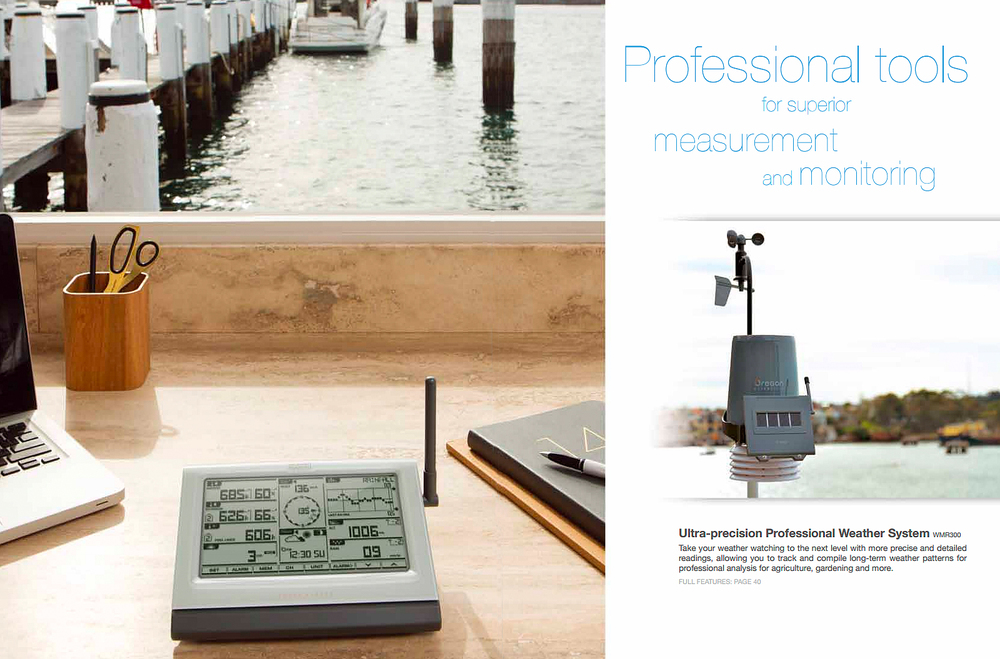Weather-Station-Product photography.jpg