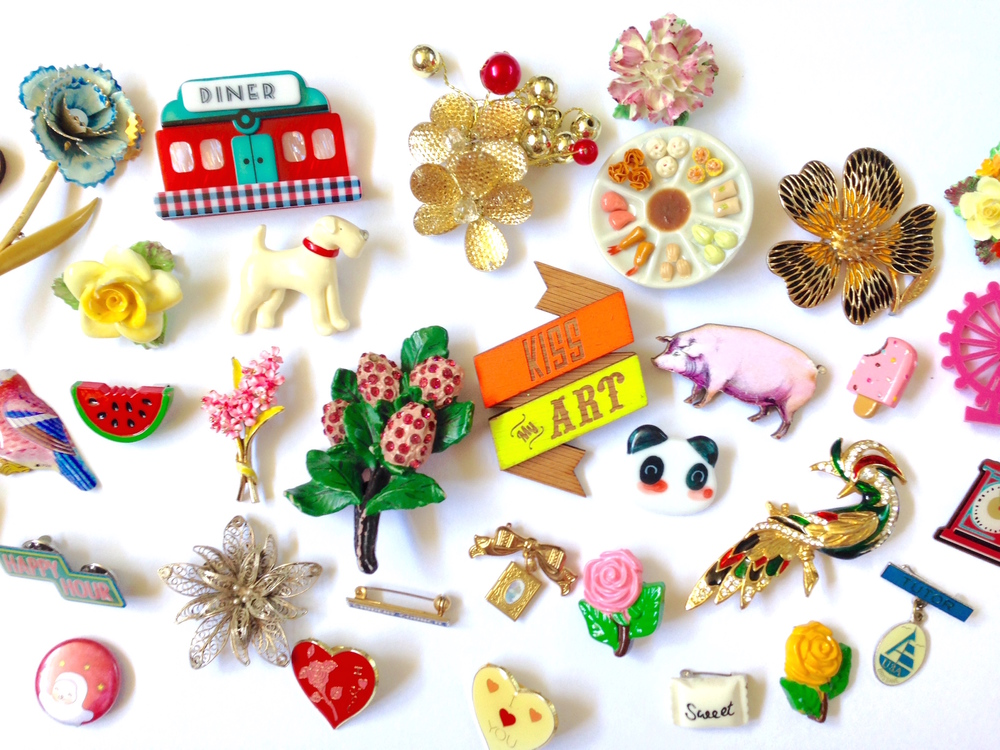 brooch-collection.JPG