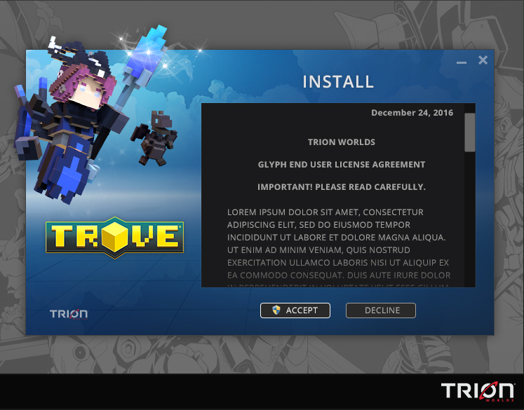 installer_trove.png