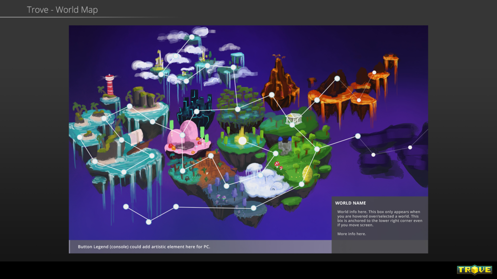 trove_map2.png