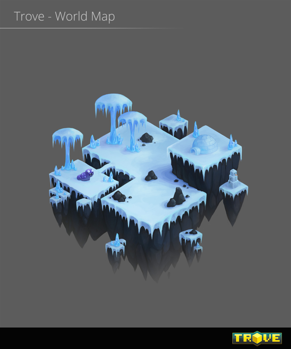 trove_map_ice.png