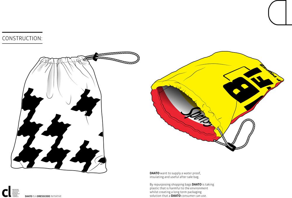 PackagingPresentation (7) 4.jpg