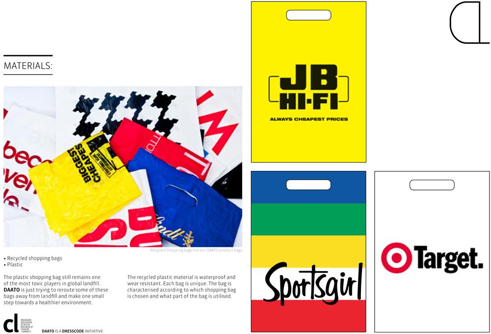 PackagingPresentation (7) 3.jpg