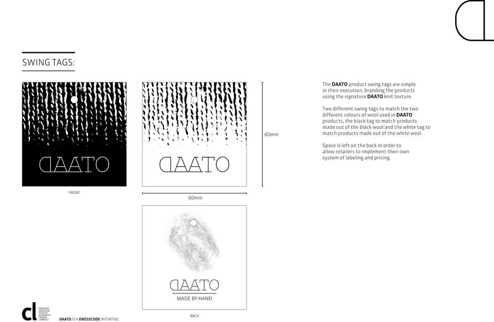 PackagingPresentation (7) 5.jpg