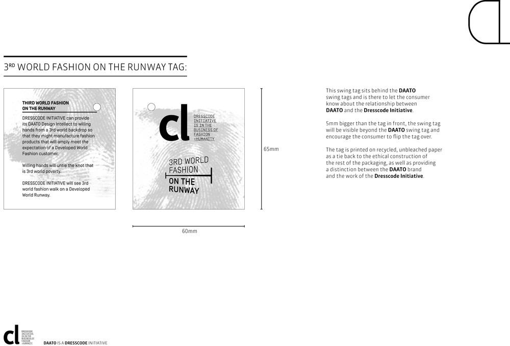 PackagingPresentation (7) 8.jpg