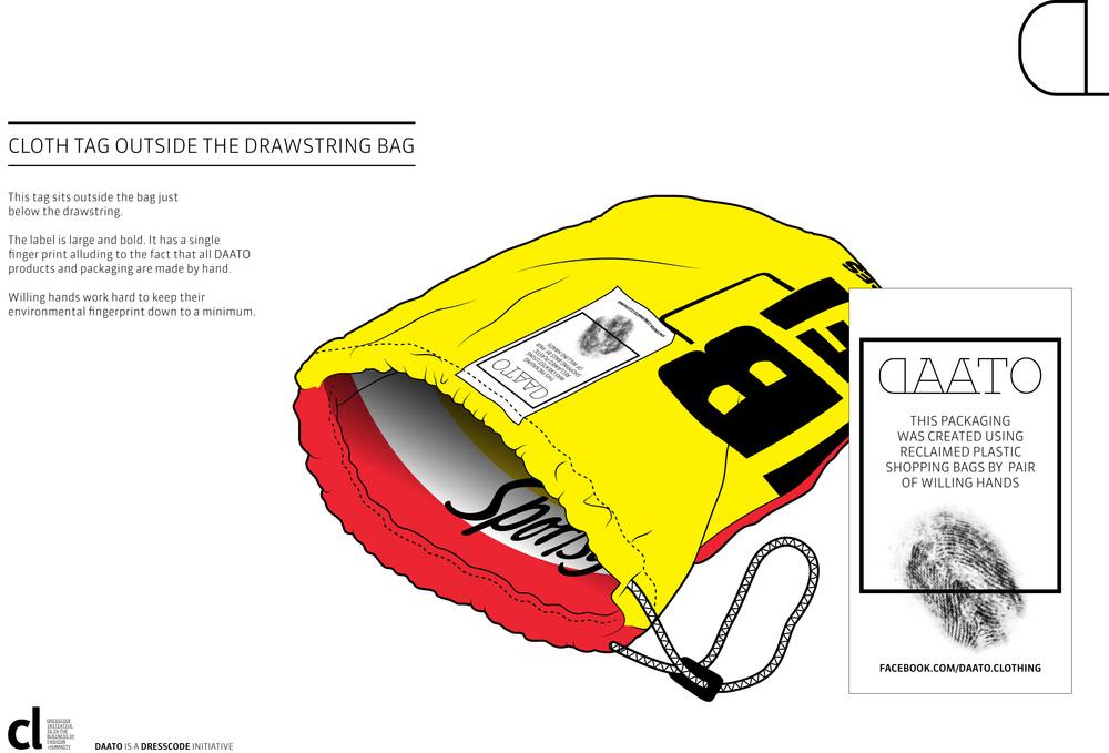 PackagingPresentation (7) 9.jpg
